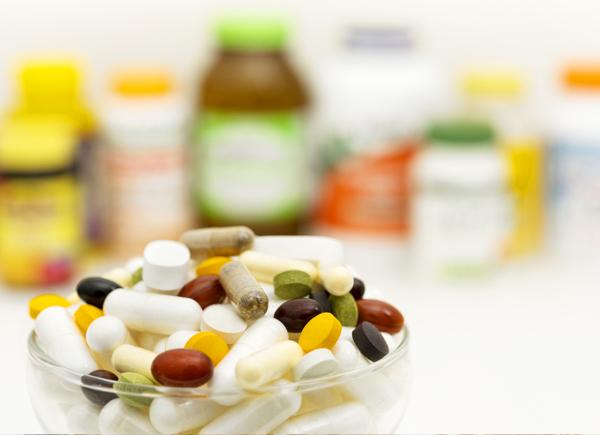 薬膳食品原料の卸し